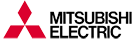 Wilson HVAC sells Mitsubishi air conditioner and furnace systems Clear Lake, MN
