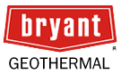 Wilson HVAC sells Bryant air conditioner and furnace systems Big Lake, MN