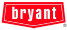For maintenance on your Bryant Furnace unit, call Wilson HVAC.