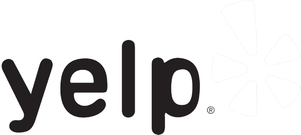 Leave a yelp review for Wilson HVAC on your recent AC installation near Maple Grove MN.