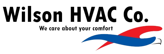 Call Wilson HVAC Company for reliable AC replacement in Becker MN.