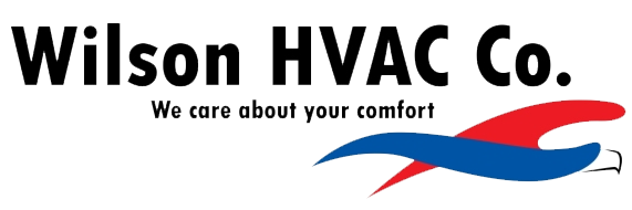 Wilson HVAC Company has certified technicians to take care of your AC installation near Monticello MN.