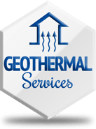 For information on Geothermal installation near Becker MN, email Wilson HVAC Company.