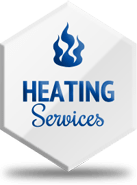 We excel in Furnace repair in Becker MN