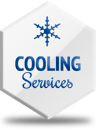 Let us do your Air Conditioner repair service in Maple Grove MN.