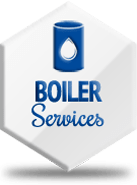 Get your Boiler replacement done by Wilson HVAC Company in Monticello MN.
