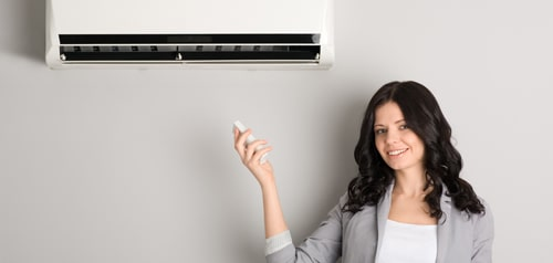 Learn more about Furnace repair in Maple Grove MN.