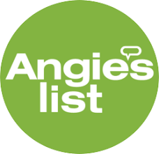 See what your neighbors think about our Furnace service in Maple Grove MN on Angie's List.